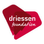 Driessen foundation